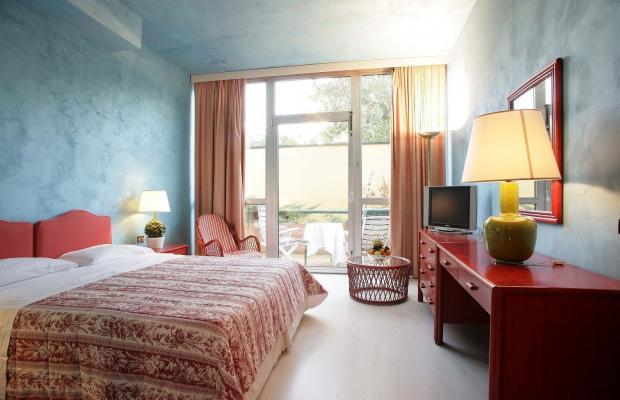 фотографии отеля Pancioli Grand Hotel Bellavista Palace & Golf изображение №51