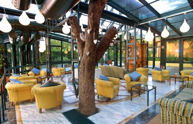фотографии Pancioli Grand Hotel Bellavista Palace & Golf изображение №28