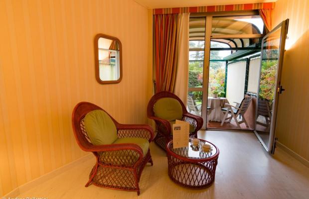фотографии Pancioli Grand Hotel Bellavista Palace & Golf изображение №12