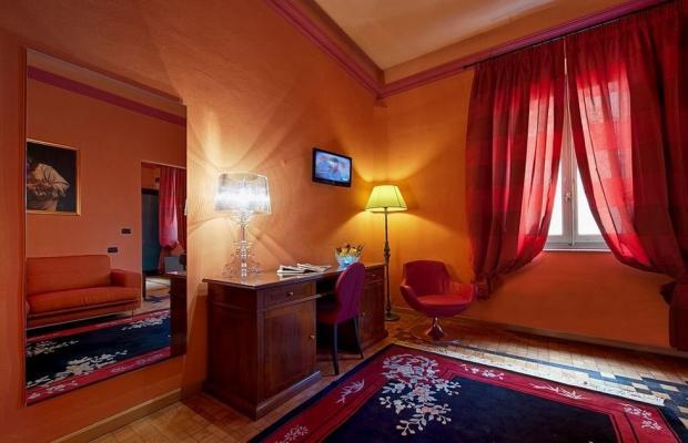 фотографии Grand Hotel Nizza Et Suisse изображение №40