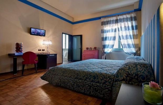 фотографии Grand Hotel Nizza Et Suisse изображение №32