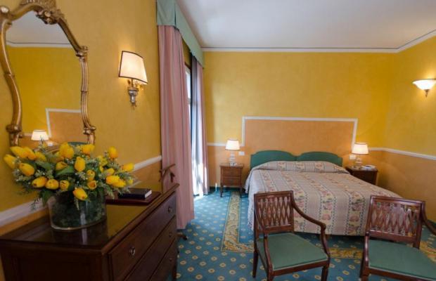 фото отеля Grand Hotel Tamerici & Principe изображение №21