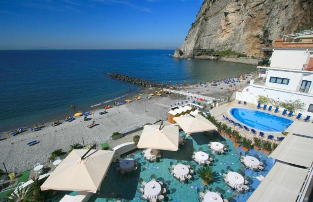 фото отеля Mar Hotel Alimuri Spa изображение №61