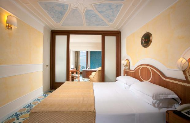 фотографии Mar Hotel Alimuri Spa изображение №40