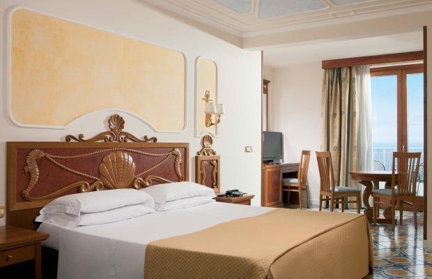 фото отеля Mar Hotel Alimuri Spa изображение №9