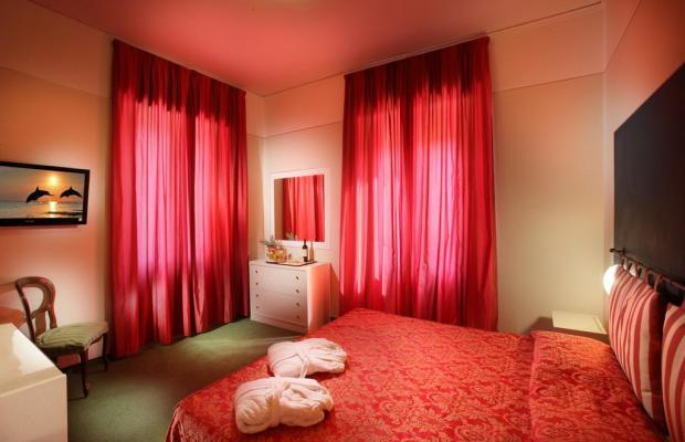 фотографии отеля Ariston изображение №19