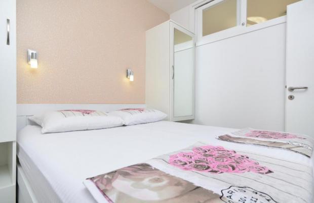 фото Apartment Mira II изображение №26