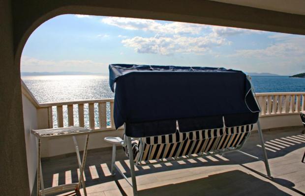 фото Apartment Mira II изображение №14