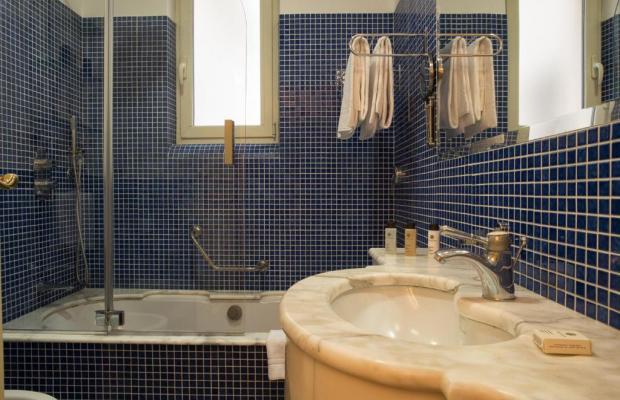 фотографии отеля Antiche Mura изображение №55