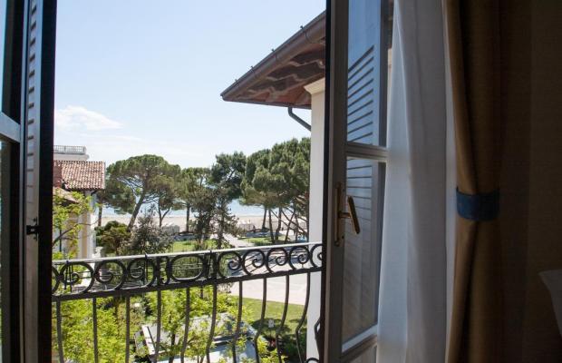фото отеля Villa Erica изображение №21