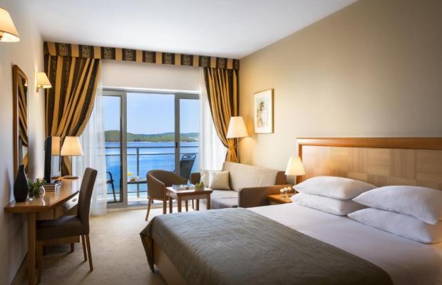 фотографии отеля Aminess Grand Azur Hotel (ex. Grand Hotel Orebic) изображение №7