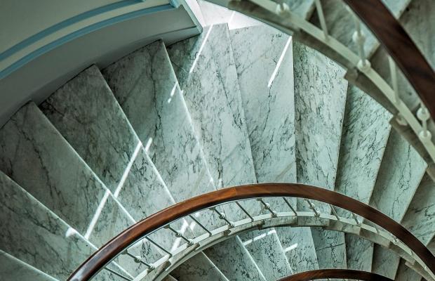 фото Bellevue Syrene изображение №34