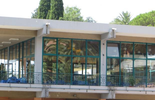 фотографии Hotel Alet Moc изображение №4