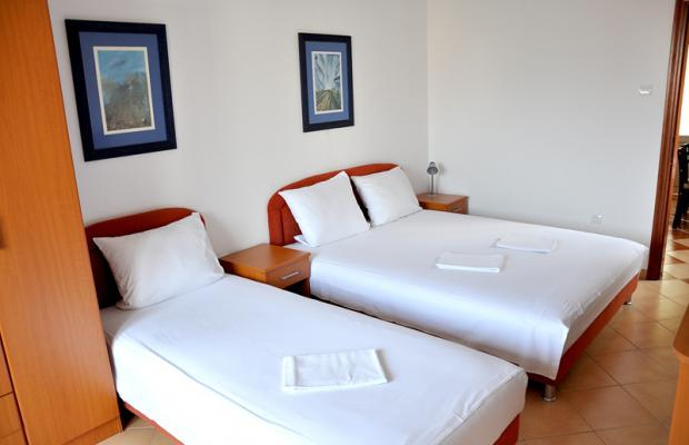 фотографии отеля Apartments Ana изображение №19