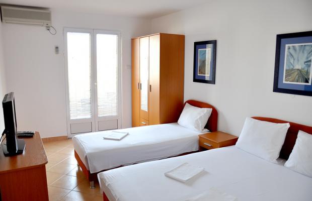 фото Apartments Ana изображение №18