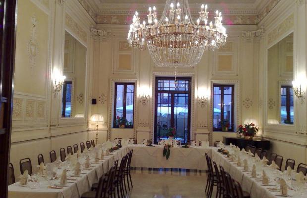 фото отеля Grand Hotel Plaza & Locanda Maggiore изображение №25