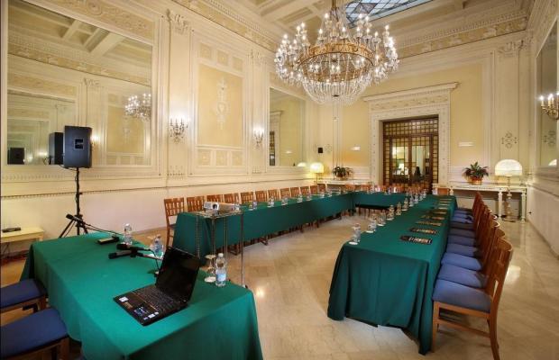 фото Grand Hotel Plaza & Locanda Maggiore изображение №22