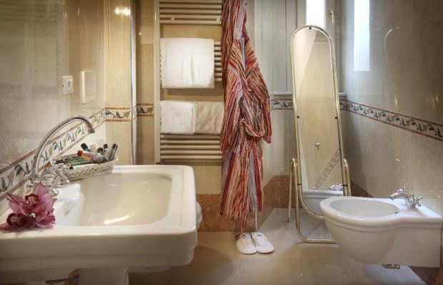 фотографии отеля Grand Hotel Plaza & Locanda Maggiore изображение №19