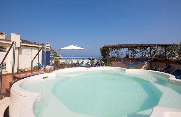 фото отеля Tirrenia изображение №29
