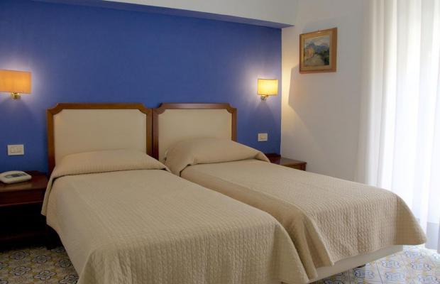фото отеля Tirrenia изображение №17