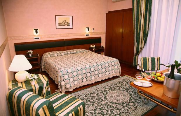 фото отеля Massimo D'Azeglio изображение №5