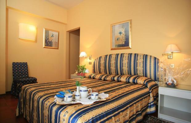 фото отеля Nuovo Savi изображение №9