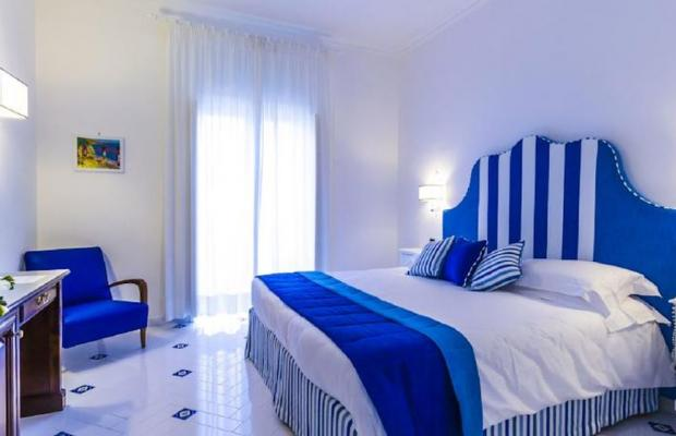 фото отеля Villa Di Sorrento изображение №33