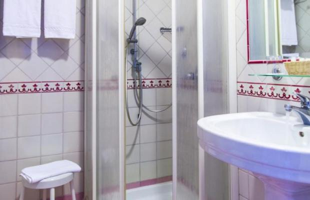 фотографии отеля Villa Di Sorrento изображение №19