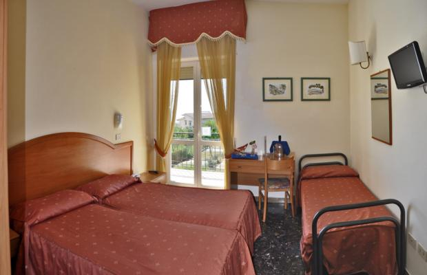 фото отеля Villa Fernanda изображение №17