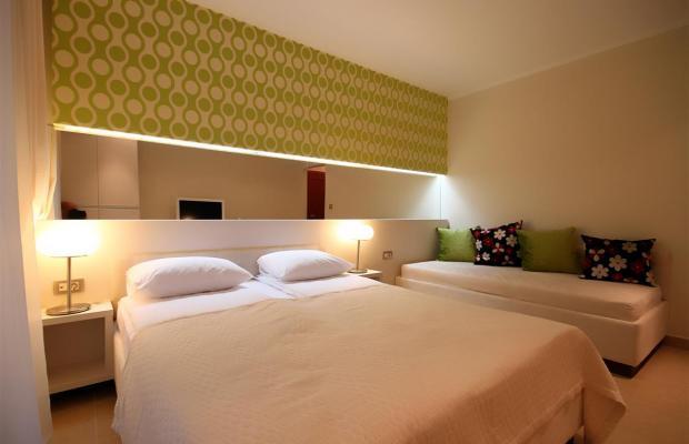 фото отеля Domador Becici изображение №53