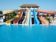 Hawai Beach Club (Ex. Caribbean World Hammamet Garden), 3*