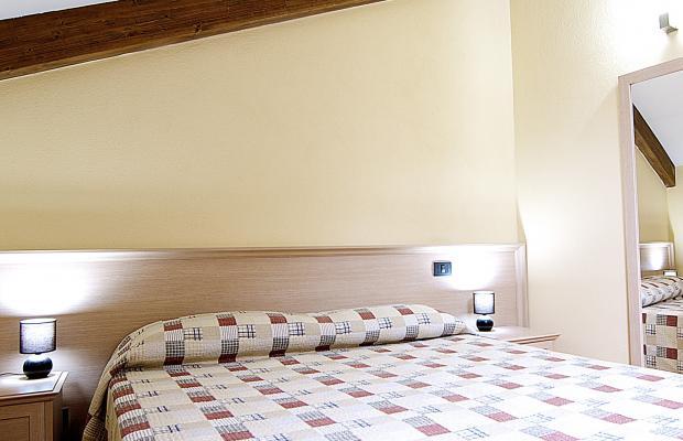 фото отеля Casale Antonietta изображение №37