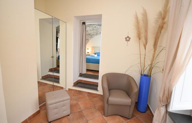 фото отеля Casale Antonietta изображение №13