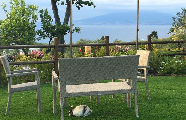 фото отеля Casale Antonietta изображение №5