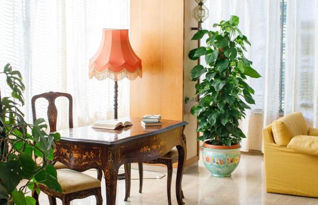 фото Grand Hotel Cesare Augusto изображение №18