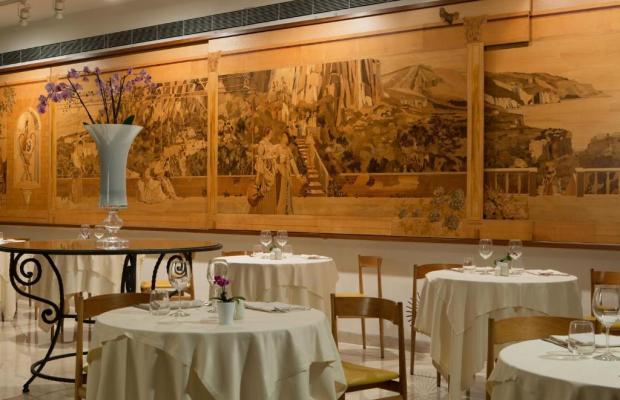 фото отеля Conca Park изображение №33