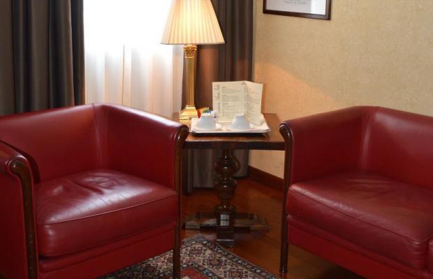 фото Astoria Hotel Italia изображение №30