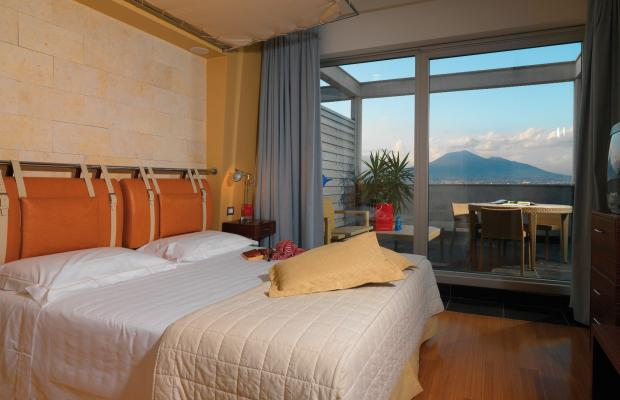 фото отеля Towers Hotel Stabiae Sorrento Coast (ex. Crowne Plaza Resort) изображение №13