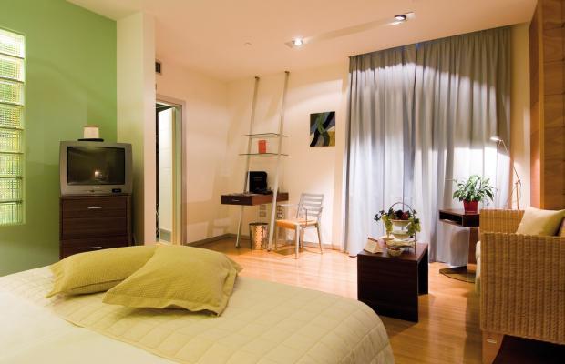 фотографии отеля Towers Hotel Stabiae Sorrento Coast (ex. Crowne Plaza Resort) изображение №11