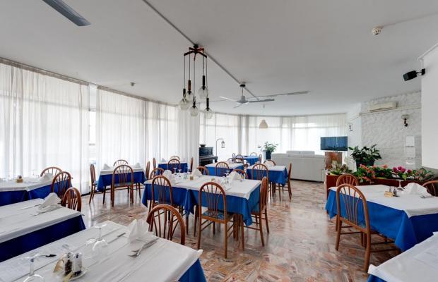 фото Hotel Helvetia Grado изображение №6