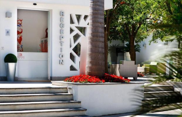 фото Esperidi Resort изображение №42