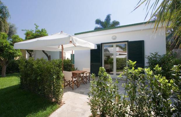 фото отеля Esperidi Resort изображение №33