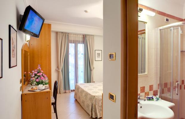 фото Comfort Hotel Gardenia изображение №10