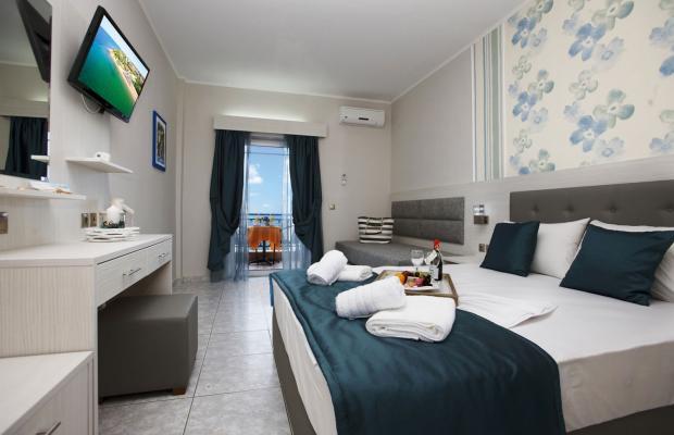 фотографии отеля Sonia Resort изображение №7