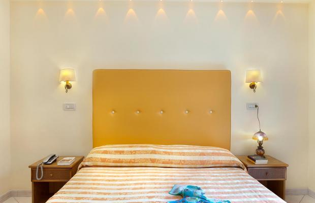 фотографии отеля Girasole изображение №43