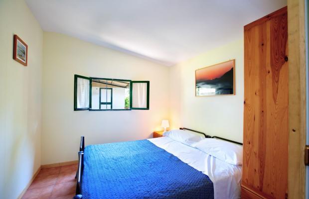 фото Costa Alta изображение №46