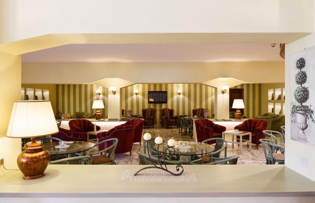 фотографии отеля Girasole изображение №15