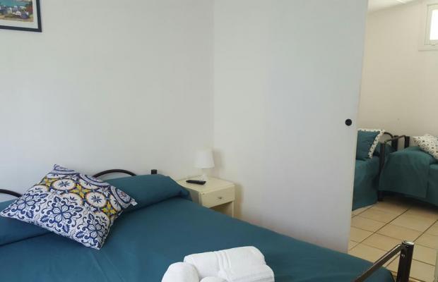 фотографии отеля Costa Alta изображение №3