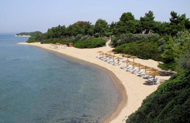 фото отеля Trikorfo Beach изображение №45