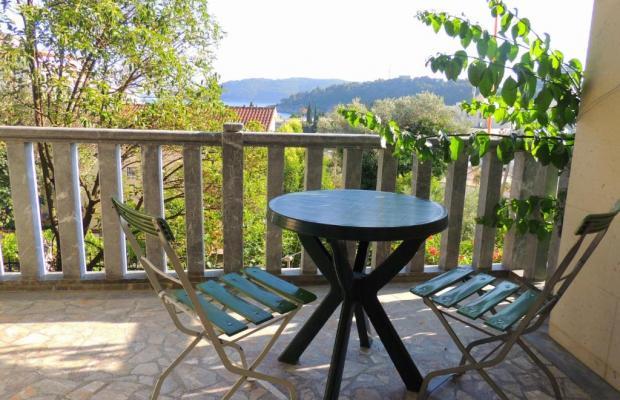 фотографии отеля Villa Dessa изображение №31